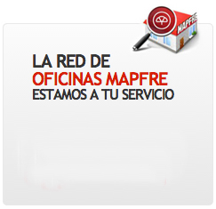 Descubre for Oficina internet mapfre