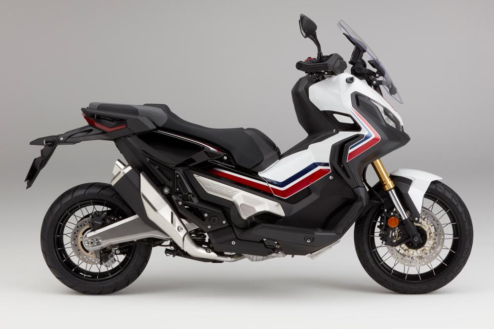 Fichas Técnicas De Moto Honda Moto1pro
